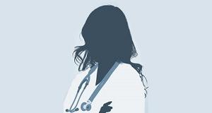 Nurse Practitioner M. Kraus, FNP-C