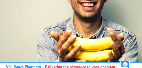 11 Health Benefits of Bananas (Evidence based)
