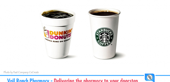 Coffee Tied to Lower Risk of Dying . . . Prematurely