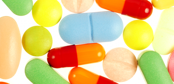 5 Over-the-Counter Medicines You Should Never Take Together