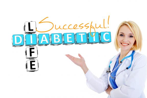 FREE DIABETIC CLASSES at Vail Ranch Pharmacy by a Certified Diabetes Educator